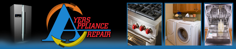 Ayers Appliance Repair